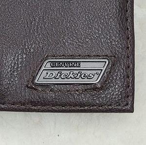 Dickies Men's wallet